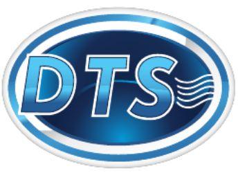 DTS Serwis